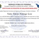 CNAI ANDRE RIBEIRO MADRUGA LEAO